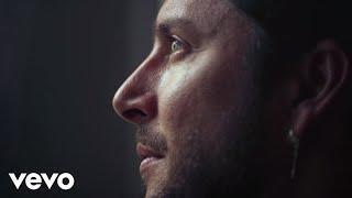 Video Prisión Esperanza de Manuel Carrasco