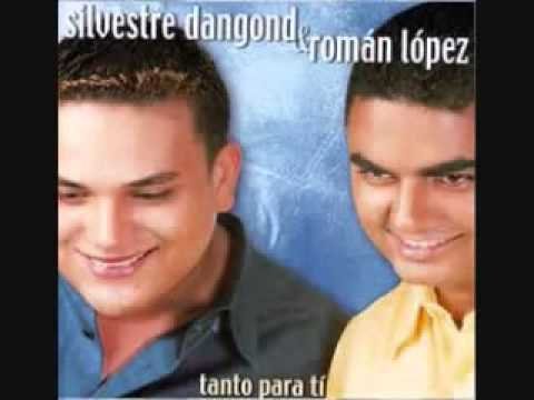 Quien Me Mando - Silvestre Dangond (Video)