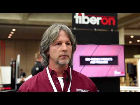 Homeowners - Here's Why Professional Contractors Recommend Fiberon Decking