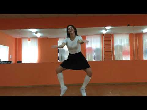 Oonchi Hai Building   Judwaa 2   Olga73il   Bollywood dance   Varun   Jacqueline   Taapsee   YouTube