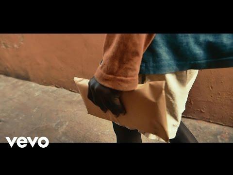 Ill Bliss - Chukwu Agozigo Gi