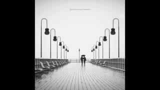 Jacob Gurevitsch - Cinemática EP - s0213