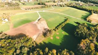 5FpvFly - Dji Fpv & LUT FGCineBright