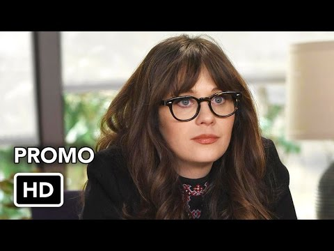 New Girl 6.18 Preview
