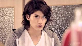 Junjou Egoist - LIVE trailer