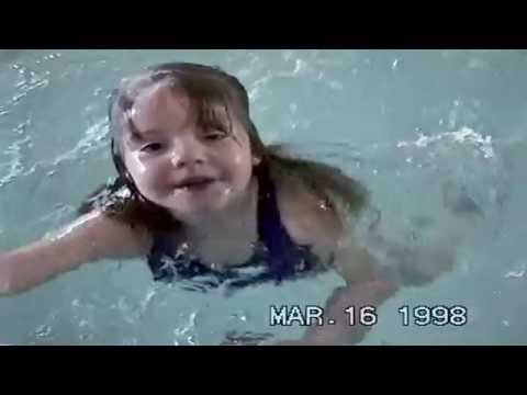 USA Swimming Commercial (2016) (Television Commercial)