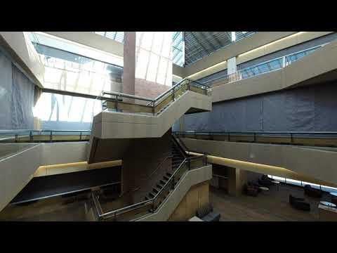 Colorado Mesa University - Tomlinson Library Thumbnail image