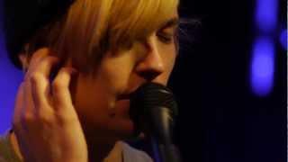 DIIV   Full Performance (Live On KEXP)