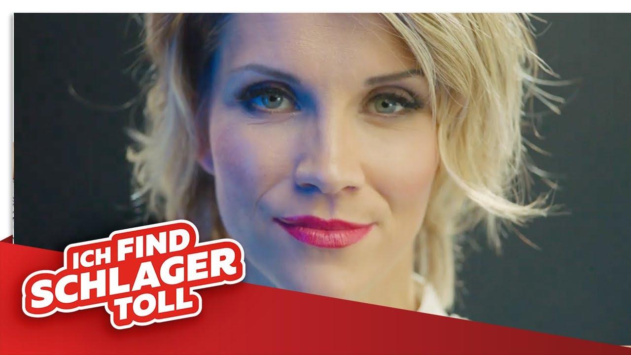 Anna-Maria Zimmermann – 1000 Träume weit (Torneró) – Version 2020