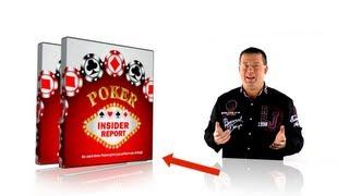 Poker Tipps, Die 5 Wichtigsten Poker Tipps - Deutsch