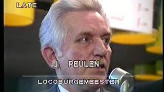 Late TV:  Modelvliegtuigclub De Vliegende Hollanders Echt (1986)