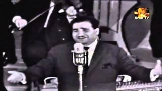 ناظم الغزالي ميحانا وموال عيرتني بالشيب Iraqi music الموسيقى العراقية iraqi style Iraqi music تحميل MP3