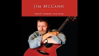 Jim McCann - She Moved Through the Fair [Audio Stream]