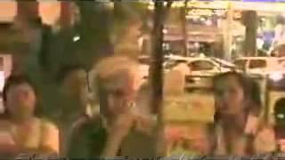 Sandu Ciorba - Mamaliga cu malai sweden debanking