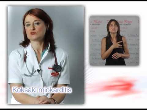 Sinupret i hipertenzija