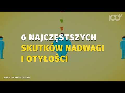NTV serial Tracę na wadze