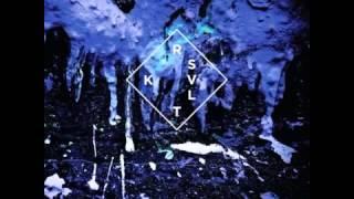 K. Roosevelt   Freak (She Told Me) [Journey EP Mixtape]