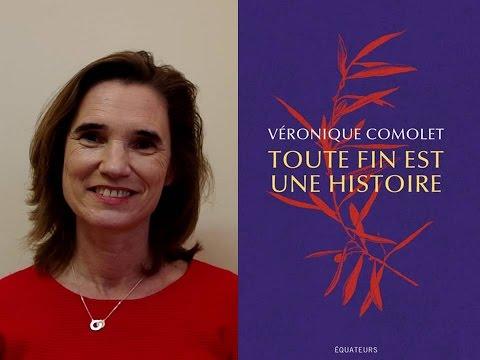 Vidéo de Véronique Comolet
