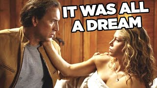 10 Movie Endings That Were Profoundly Insulting