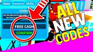 all codes in boku no roblox remastered - Kênh video giải trí