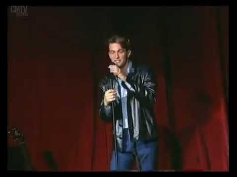 Axel video Haz conmigo lo que quieras - Teatro Gran Rex 1999