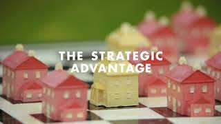 Strategic Advantage: Kim Beers