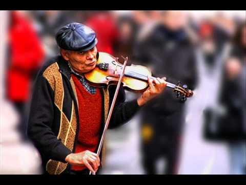 Il violinista sul tetto - Roberto Vecchioni.wmv