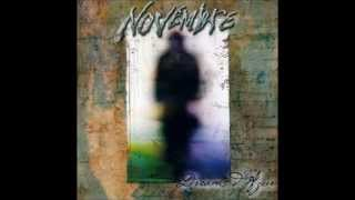 Novembre  - Dreams d'Azur (full album - 2002)
