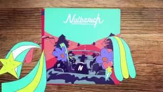 Nulbarich – Hometown [Teaser]