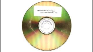 Auditory Aphasia - Demo
