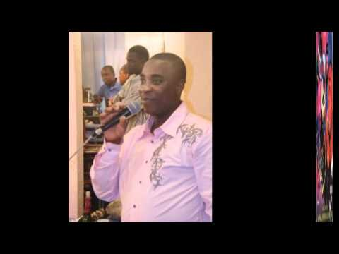 King Wasiu Ayinde Marshal - Statement - Sati Rahman