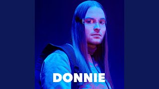 Donnie - Knalplanga video