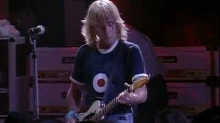 Statu  Quo - Whatever You Want