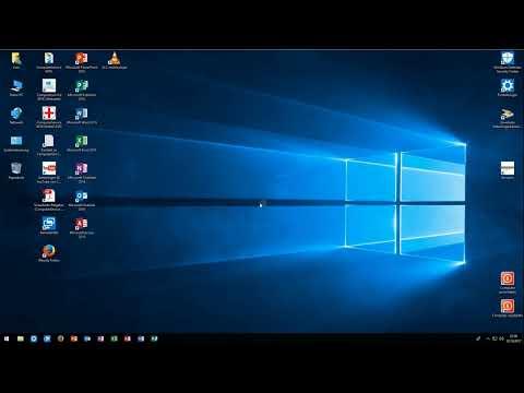 Bitte keinen Virenschutz unter Windows 10 installieren, weil…
