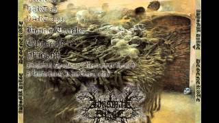 Abysmal Dirge - A Withered Soul Upon the Tree of Life