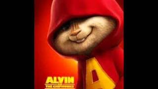 2012 Jay Sean Feat. Nicki Minaj Chipmunks.wmv