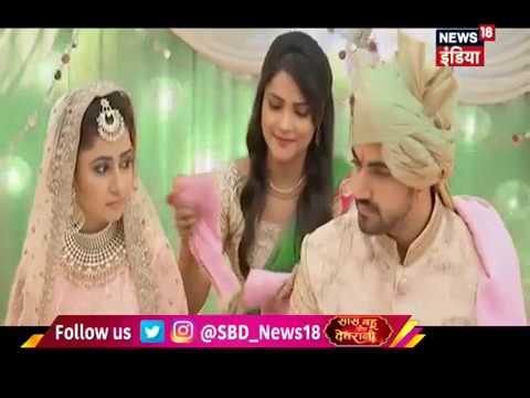 Naamkaran Neela die Aa Leke Chalu Tujhe HD Video + lyrics - Youtube