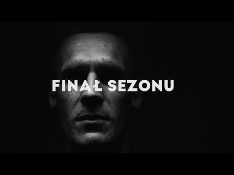 Zapowiedź: Stal Rzeszów - Podhale Nowy Targ [WIDEO]