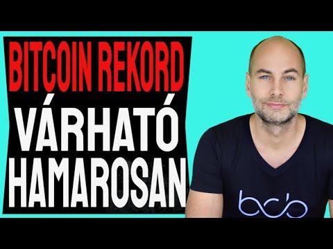 Stock broker bitcoin