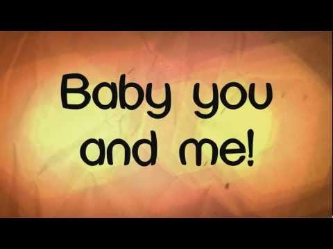 ABC - Ariana Grande (Lyrics) HD