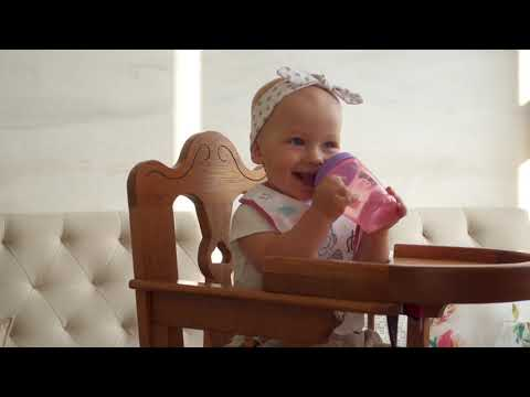 Baboo gertuvė su tvirtu snapeliu, Me To You, 250ml, mėlyna, 9+ mėn kaina ir informacija | Buteliukai kūdikiams ir jų priedai | pigu.lt