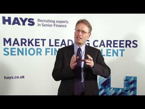 mp4 Finance Director, download Finance Director video klip Finance Director
