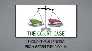 The Court Case