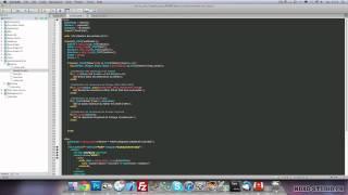 [PHP] - Gestion des articles avec upload d'image