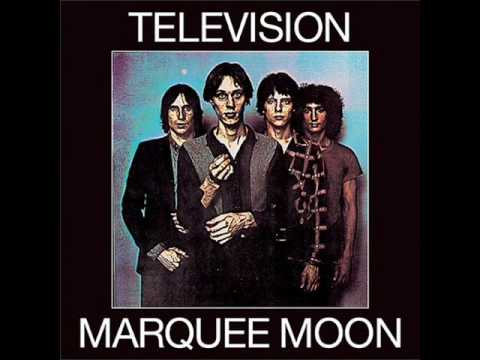 Guiding Light (Song) by Television