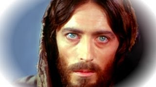 Jesus of Nazareth - Part II (Full Movie)