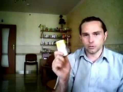 масло эвкалипта