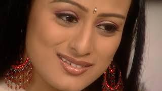 Meri Doli Tere Angana | Hindi Serial | Ep - 10 | Best Scene