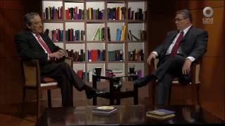 Sacro y Profano - Las revelaciones de la Guerra Cristera