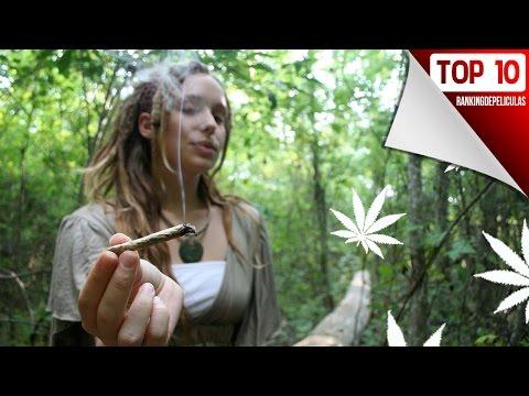 Las 10 Mejores Peliculas De Marihuanos Y Fumados | Act 2017